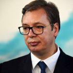 """Vučić se oglasio o informaciji da je Trifunoviću nađen kokain u krvi: """"Kao da je to nekog iznenadilo"""""""