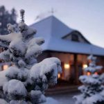 RIJEČ METEOROLOGA Zima bi mogla da pokaže zube, na planinama u BiH očekuje se SNIJEG