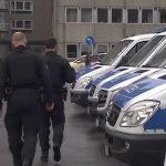 KRIMINALAC NEPOŽELJAN U NJEMAČKOJ Ranjenog škaljarca protjeruju iz Hanovera (VIDEO)