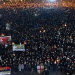 ŠPANSKI EL MUNDO: Vlada Crne Gore otima imovinu SPC! Dobili su POPLAVU ljudi na ulicama!