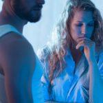 Zašto se vraćamo bivšim partnerima, čak i kada je to jako loše za nas?