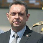 Vojna delegacija Srbije morala da SKINE UNIFORME, pa da uđe u Crnu Goru