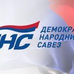 GO DNS Prijedor demantovao navode o masovnim prelascima u druge stranke