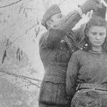 """""""UBIJTE ME, IMA ME KO OSVETITI!"""" Godišnjica pogibije TINEJDŽERKE heroja Lepe Radić"""