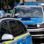 Mladić porijeklom iz Prijedora ubijen u masakru u Njemačkoj