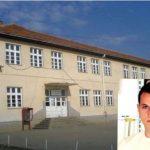 SRBIN iz Švedske otplatio CIJELI dug za struju đacima u Gračanici