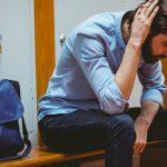 Stres i anksioznost mogu da nas parališu, evo kako u trenutku da se smirite i opustite