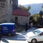 OVO SU GLAVNI TRAGOVI Jedan od motiva za ubistvo Roganovića mogla bi da bude KRVNA OSVETA