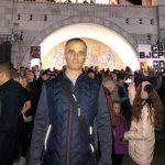 Oficir koji je osvjetlao obraz pripadnicima Vojske Crne Gore: Bravo, narode naš!