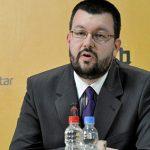 Antić odgovorio Đukanoviću: Suoči se s pravdom! (VIDEO)