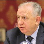 Čolak: Dok je stranih sudija i OHR-a ne može se govoriti o suverenosti BiH