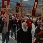 """Nova pjesma """"Beogradskog sindikata"""" posvećena litijama u Crnoj Gori (VIDEO)"""