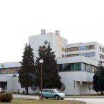 Prijedorska bolnica zabranila posjete pacijentima