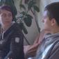 Teška sudbina samohrane nezaposle majke Borke Janjetović i njene djece (VIDEO)