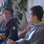 Borki Јanjetović potrebna pomoć dobrih ljudi (VIDEO)