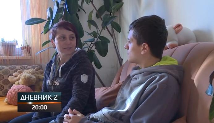 Borki Јanjetović potrebna pomoć dobrih ljudi (VIDEO) - Prijedor24H