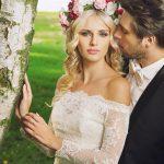 ŽIVOT U DVOJE JE LAKŠI Savjeti kako sačuvati brak u savremenom društvu