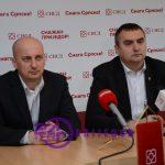 Bursać: Prijedor u ozbiljnom problemu zbog inicijativa za izdvajanje Omarske i Kozarca