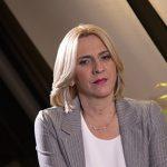Cvijanović: Ćute na sve što radi bošnjačka politika