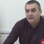 """""""OPSTRUKCIJA RADA SKUPŠTINE"""" U Prijedoru odbornici zakazali posebnu sjednicu (VIDEO)"""