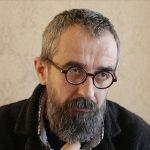 Književnik Darko Cvijetić svojim romanom otvorio državne granice