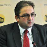 Deđanski: Dodik brani Dejtonski sporazum