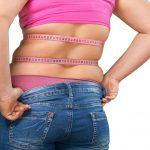 Bez dijete: Promijenite samo jednu stvar u ishrani i gledajte kako salo sa stomaka nestaje!