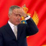 Đukanović nema namjeru da povlači Zakon: Percepcija Crkve je pogrešna (VIDEO)