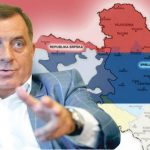 GOTOVO JE! OVOJ I OVAKVOJ BIH NEMA SPASA - MA KAKO SE ZAVRŠILA AKTUELNA KRIZA VLASTI! Brutalna analiza iz Bošnjačkog ugla, KAPITULACIJA SE NE MOŽE IZBEĆI!