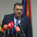 Dodik: Finalizujemo prijedlog zakona o Ustavnom sudu BiH (FOTO/VIDEO)