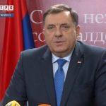 Јedan od najtežih trenutaka nakon Dejtona, Srpska neće dozvoliti razgradnju (VIDEO)