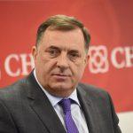 Dodik: Odlukom Ustavnog suda pređena crvena linija, pozivam javnost da stane iza nas (FOTO i VIDEO)