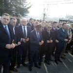 Srpski narod nije dozvolio da se ustaški projekat ostvari