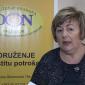 Saradnjom do najboljih rješenje za potrošače i komunalna preduzeća (VIDEO)