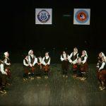 """Prijedor: Međunarodni festival folklora """"Razigrana mladost"""""""