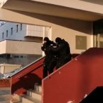 """U akciji """"Kavez"""" uhapšeno 12 lica, zaplijenjeno oružje (FOTO/VIDEO)"""