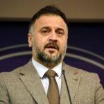 Žunić: SDS i PDP napali institucije Srpske