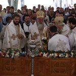 Divac i uticajni Srbi iz Amerike pisali patrijarhu Irineju