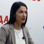 Јelena Trivić prelazi u SDS, biće kandidat za gradonačelnika Banjaluke?