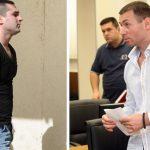 Drugi napadač na brata odbornika SNSD-a: Uhapšen Jovan Jošilo