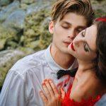 Astrolozi savjetuju kako da podgrijete strasti u vezi u odnosu na horoskopski znak partnera