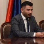 Ustavni sud BiH je sahranio međunarodni ugovor - Dejtonski sporazum