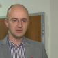 Mazalica: Izetbegovićeva izjava može se protumačiti kao poziv na ubistvo Dodika (VIDEO)