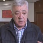 Savčić: Puna podrška Zoranu Predojeviću (VIDEO)