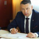 Nešić za predsjednika, Radović podnio ostavku na sve funkcije u DNS-u
