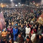 Vojsku Crne Gore pripremaju za izlazak na ulice?
