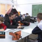Prijedor: Prekvalifikacijom do posla za 30 mladih ljudi (VIDEO)