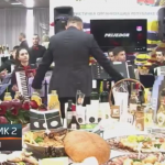Na Međunarodnom sajmu turizma u Beogradu predstavljena turistička ponuda grada Prijedora (VIDEO)