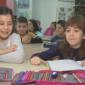 Školski ormarići olakšali đačke torbe (VIDEO)
