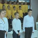 """U prijedorskoj OŠ """"Petar Kočić"""" obilježen Dan maternjeg jezika (VIDEO)"""